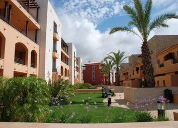 Thumbnail 3 bed town house for sale in Vilamoura, Vilamoura, Portugal