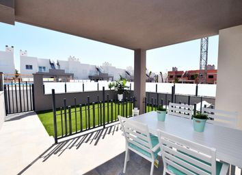 Thumbnail 2 bed apartment for sale in Sin Calle 03181, Torrevieja, Alicante