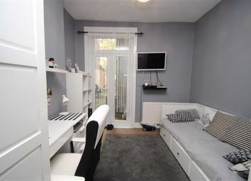 Thumbnail 2 bed flat for sale in Wightman Road, Haringey, London