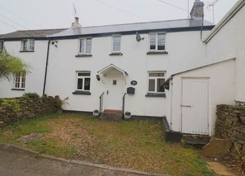 Thumbnail 2 bed cottage for sale in Kings Heanton, Barnstaple