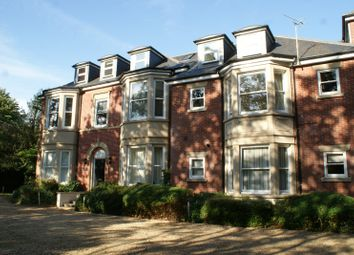 Thumbnail 1 bed flat to rent in Horndean Road, Emsworth