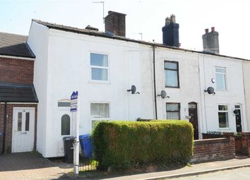 Thumbnail 2 bed cottage to rent in Hayes Road, Cadishead, Manchester