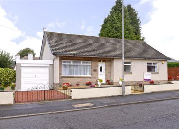 Thumbnail 3 bed bungalow for sale in Kielder, Blair Avenue, Jedburgh