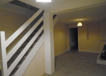 Thumbnail 2 bed terraced house to rent in Bridge Street, Llangennech, Llanelli Carmarthenshire, West Wale