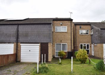 3 bed property to rent in Foskitt Court South, Little Billing, Northampton NN3
