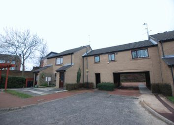 Thumbnail 2 bed flat for sale in Bowes Court, Gosforth, Newcastle Upon Tyne