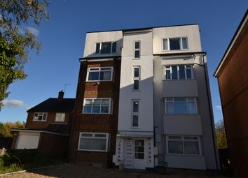 Thumbnail 1 bed flat to rent in Heathcote Grove, Chingford