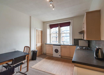 Thumbnail 1 bedroom flat to rent in Gibson Terrace, 1At