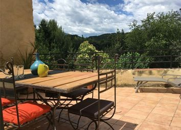 Thumbnail 2 bed property for sale in Ceret, Languedoc-Roussillon, 66400, France