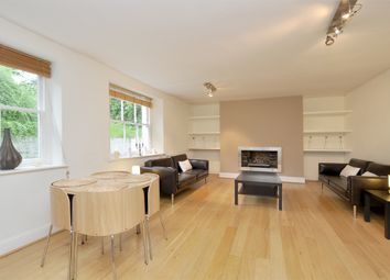 Thumbnail 2 bed flat to rent in Shooters Hill Road, Shooters Hill Road, Blackheath