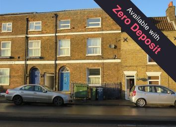 1 bed flat to rent in Lynn Road, Wisbech PE13