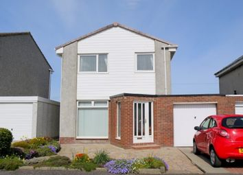 Thumbnail 2 bed detached house for sale in Coylebank, Prestwick