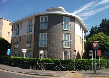 Thumbnail Studio to rent in Ashley Park Road, Walton-On-Thames