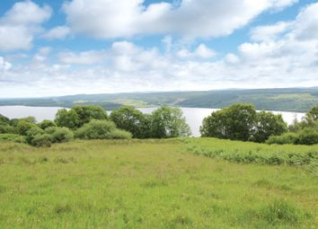 Thumbnail Land for sale in Plot 2, Abriachan, Inverness