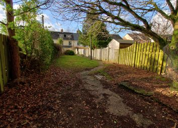 Thumbnail 5 bed semi-detached house for sale in Green Lane, Bodmin