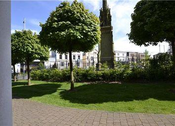 Thumbnail 2 bed flat to rent in Edison Court, Exchange Mews, Culverden Park Road, Tunbridge Wells, Kent