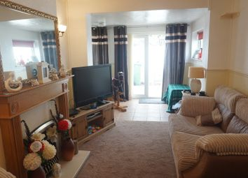 Thumbnail 3 bed detached bungalow for sale in Deric Close, Denbighshire, Clwyd