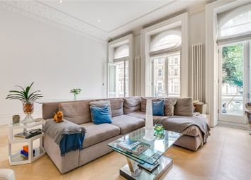 2 bed property for sale in Emperors Gate, London SW7