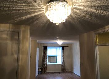 Thumbnail 3 bed terraced house to rent in Caroline Close, Isleworth, Hounslow