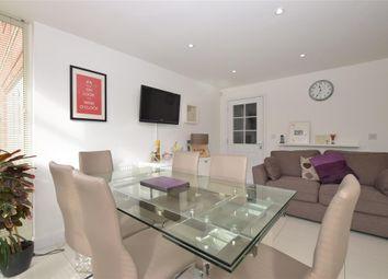 Thumbnail 4 bed detached house for sale in West Brook Way, Bognor Regis, West Sussex