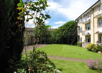 Thumbnail 2 bed flat to rent in Goldney House, Priory Street, Corsham