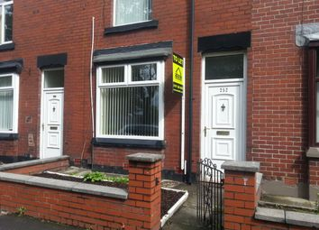 Thumbnail 2 bedroom terraced house to rent in Willows Lane, Bolton