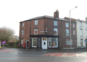 Thumbnail Office for sale in Park Road, Chorley