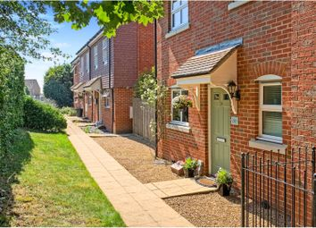3 bed semi-detached house for sale in Thorne Road, Ramsgate CT12