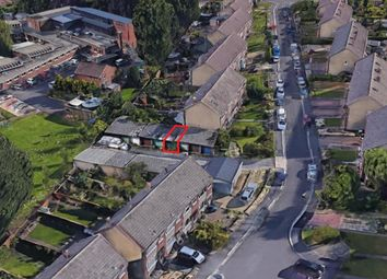 Thumbnail Parking/garage for sale in Parkside Gardens, Bristol