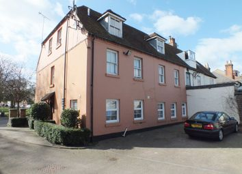 Thumbnail 1 bedroom flat for sale in East Street, Faversham