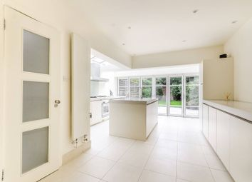 Thumbnail 4 bed property for sale in Pepys Road, Raynes Park