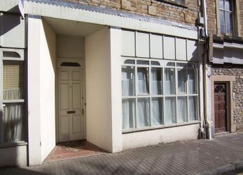 Thumbnail 2 bed maisonette to rent in Catherine Street, Frome