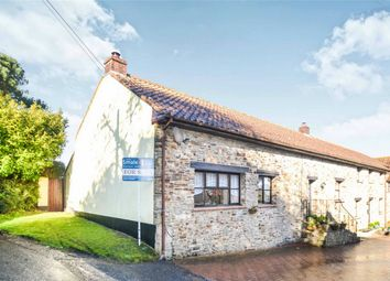 Thumbnail 3 bed end terrace house for sale in Lake, Tawstock, Barnstaple, Devon