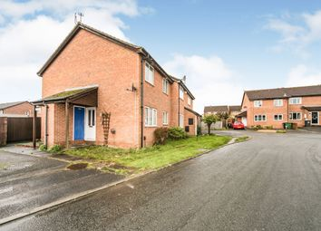 1 bed property to rent in Fairlop Close, Calcot, Reading RG31