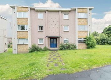 Thumbnail 2 bed flat for sale in Forrester Park Avenue, Edinburgh
