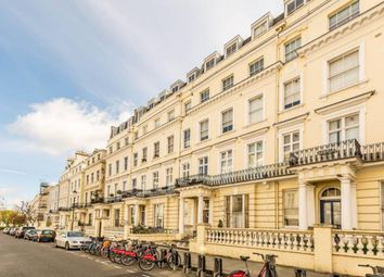 Thumbnail 2 bed flat for sale in Radford House, London, London