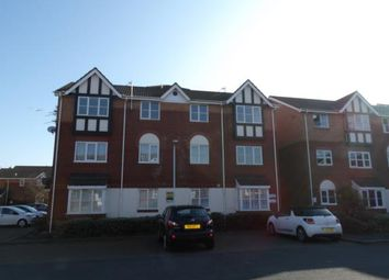 1 bed flat for sale in Sutherland View, Blackpool, Lancashire FY1
