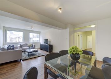 Thumbnail 1 bedroom flat to rent in Luke House, 3 Abby Orchard Street, Westminster, London