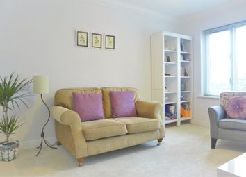 Thumbnail 1 bedroom flat for sale in Clova Gardens, Clotherholme Road, Ripon
