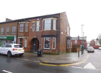 Thumbnail Retail premises for sale in 272 Moston Lane, Moston, Manchester, Greater Manchester