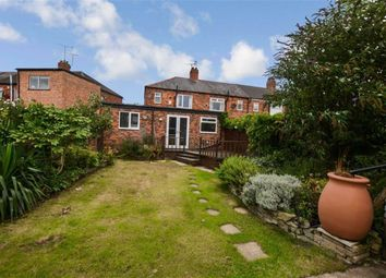 Thumbnail 3 bed terraced house for sale in Ancaster Avenue, Bricknell Avenue, Hull