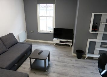 Thumbnail Property to rent in Golders Green Road, London