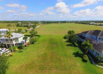 Thumbnail Land for sale in 7670 S Polo Grounds Lane, Vero Beach, Florida, United States Of America