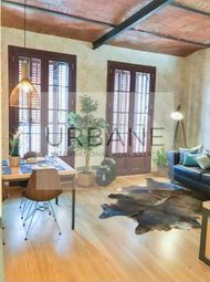 Thumbnail 1 bed apartment for sale in Eixample Dreta, Barcelona (City), Barcelona, Catalonia, Spain