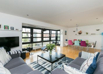 2 bed flat for sale in The Shore, Edinburgh EH6