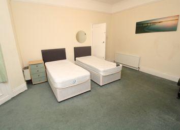 Thumbnail 2 bed flat to rent in Grasmere Street, Bensham