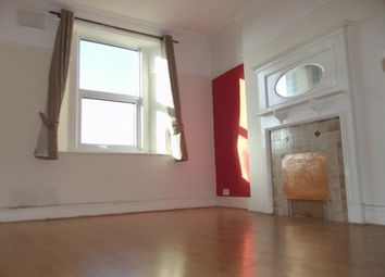 Thumbnail 2 bed flat for sale in Tower Walk, Weston-Super-Mare