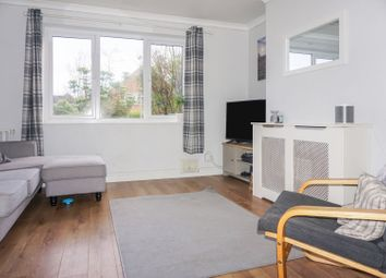 3 bed semi-detached house for sale in South View Gardens, Andover SP10