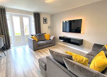 Thumbnail 3 bed terraced house for sale in Kentfield Drive, Crompton, Bolton