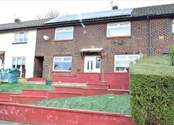 Thumbnail 3 bed town house for sale in Bowland Avenue, Burnley